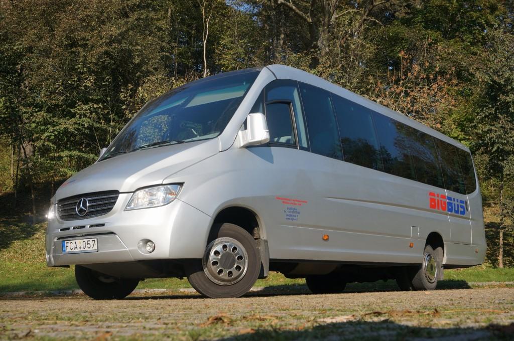 Mikroautobuso_nuoma